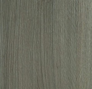 MDF Hose New collection 540