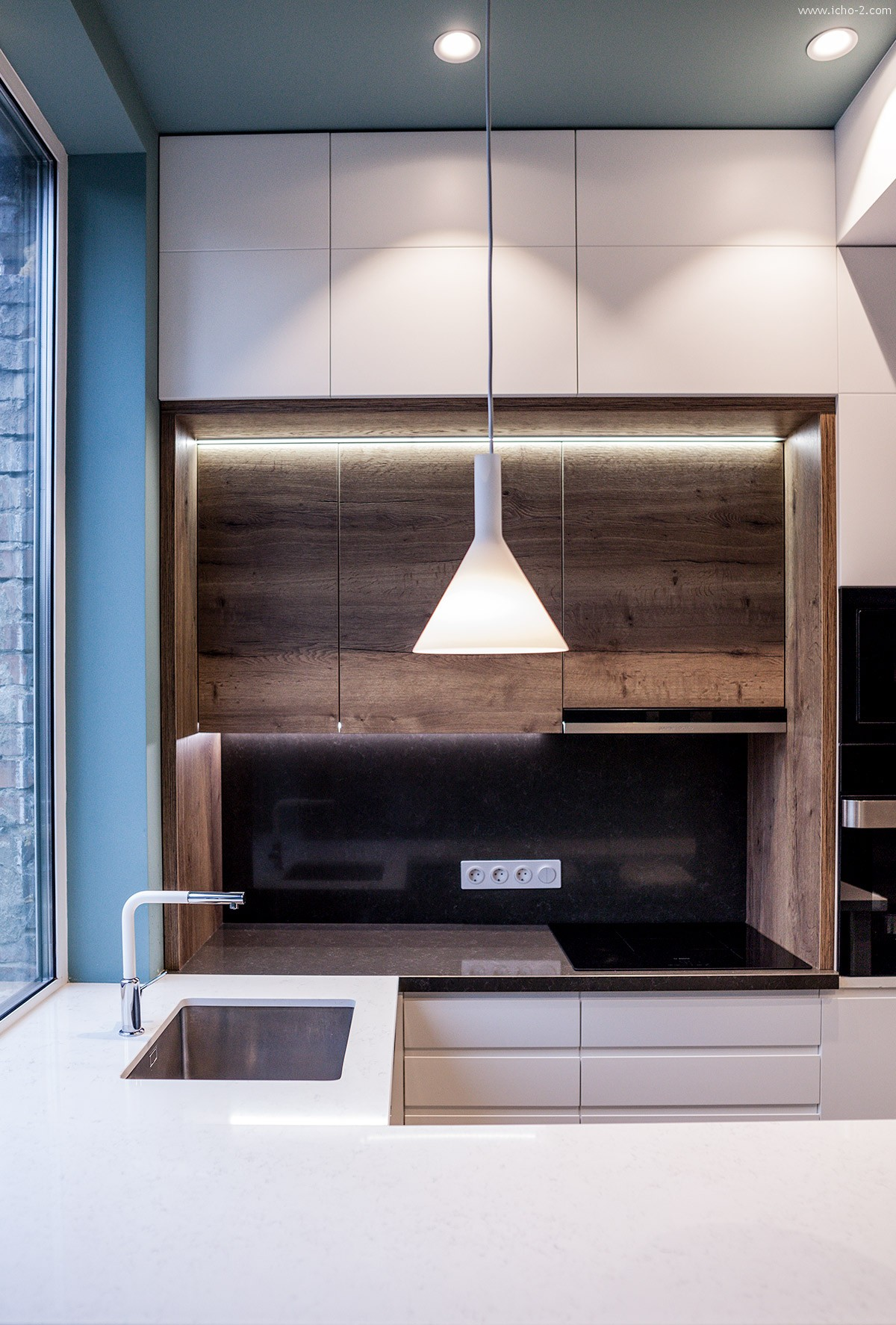 ICHO2-kuhnq-po-poruchka-custom-kitchen-design20